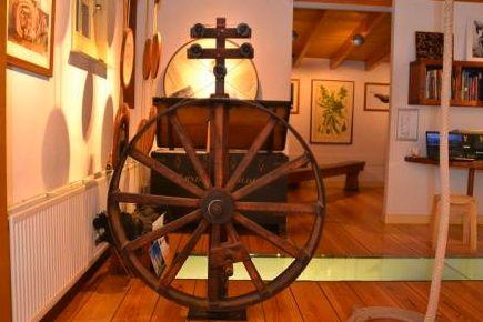 Touwmuseum-De-Baanschuur_23352