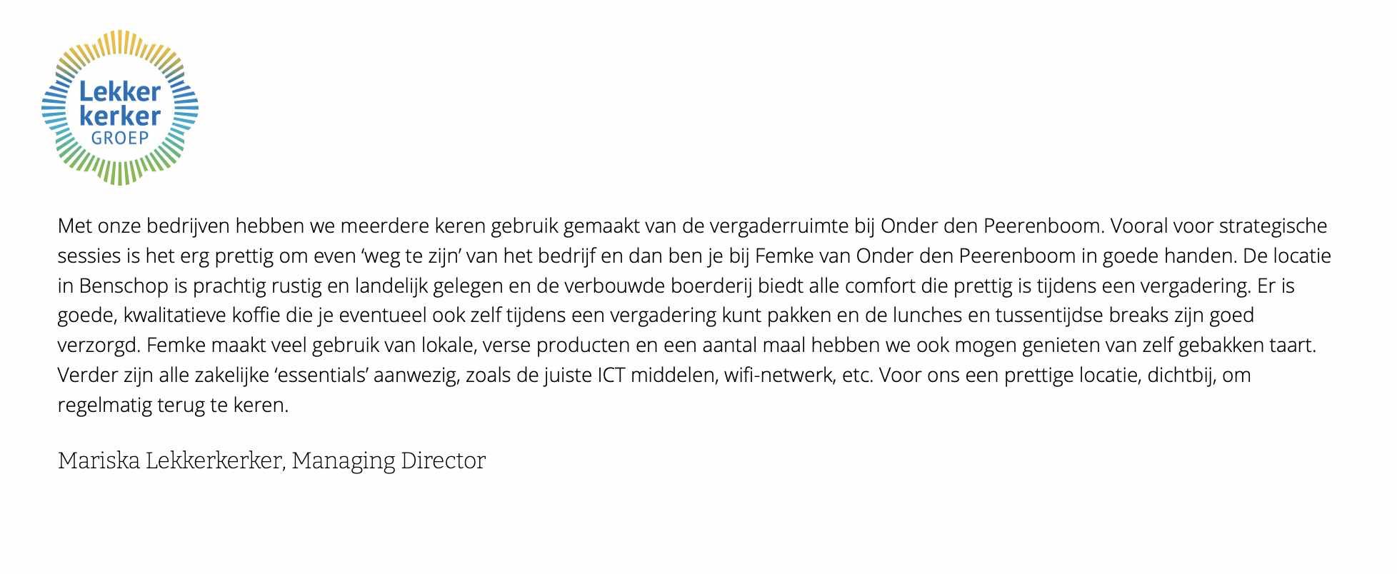 Referentie Lekkerkerker_2