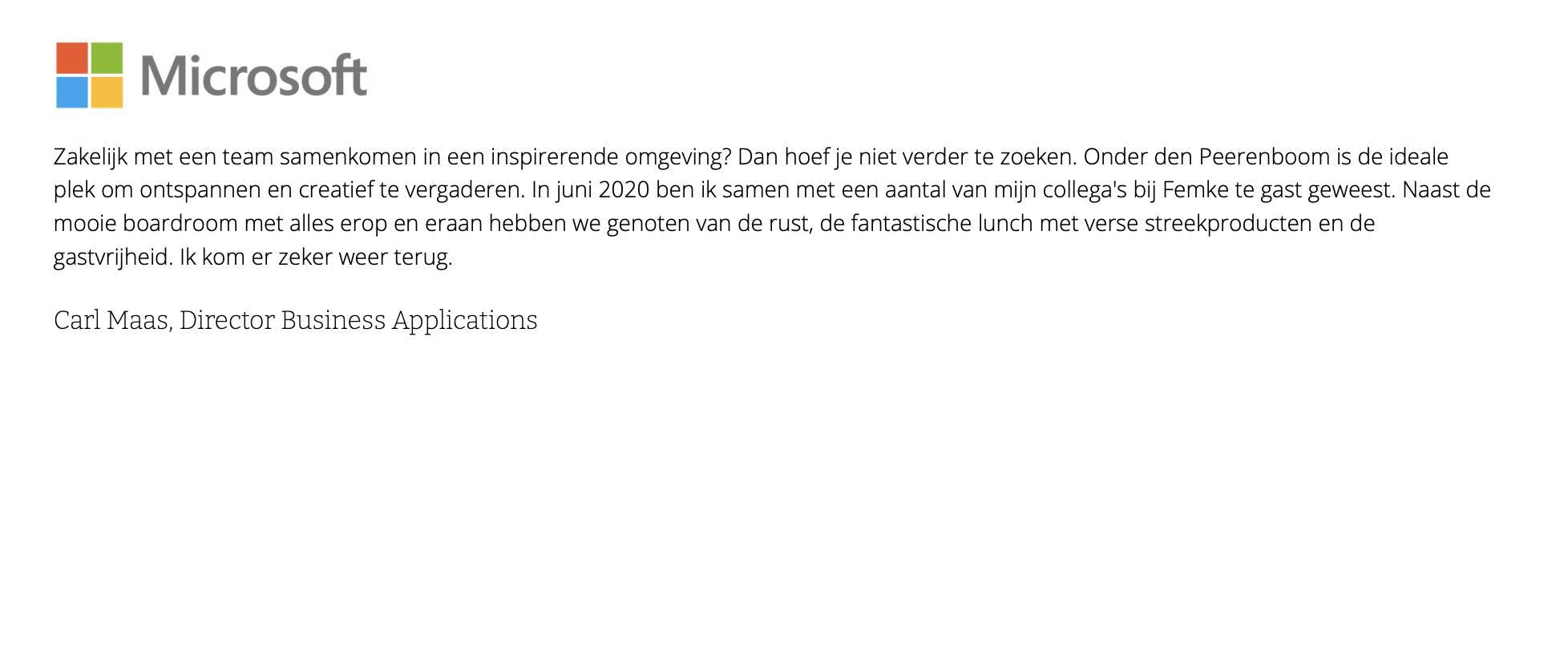 Referentie Microsoft_2